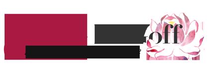 Joëlle Le Goff, thérapeute psycho-corporel à Vauhallan (91) Logo