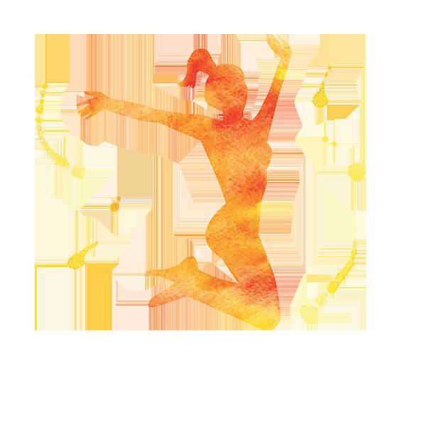 Therapie psycho-corporelle, Joëlle Le Goff, thérapeute spécialisée en biodynamique, illustration du corps à l